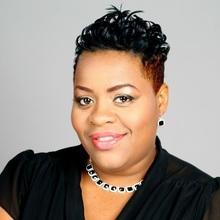 Qiana  Johnson