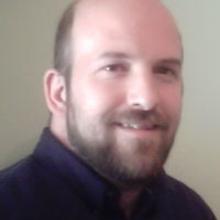 Shawn P. Conlin