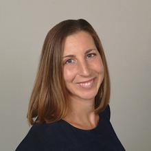 Naomi Lantzman