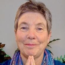 Haleya Priest