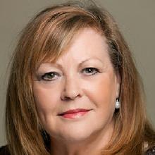 Joy Gower