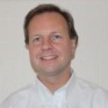 Bob Kerr BSc(Hons) CRadP FSRP MRSC MSaRS