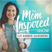 Amber Sandberg