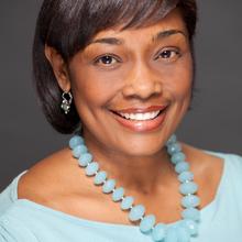Gretchen Cook-Anderson