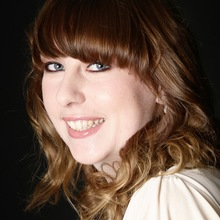 Sarah Cooney