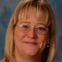 Patricia  Propheter