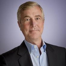 Phillip Tirman, MD