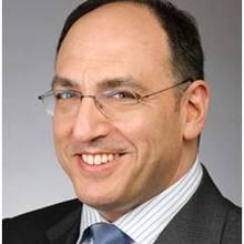 Neil Rofsky, MD, FACR