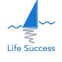 Life Success Courses