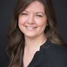 Dr. Rachel Yosick