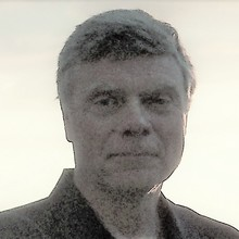 Mike Sacco