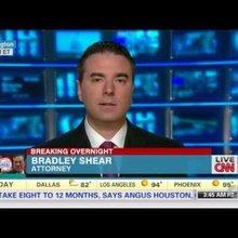 Brad Shear, Esq.