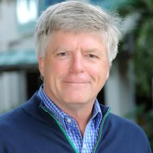 Professor Thomas Davenport