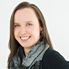 Dr Glenda Bishop
