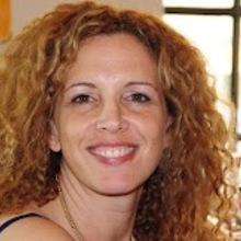 Yael Linveh, MA, PhD Candidate