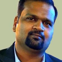 Nitin Kotwal