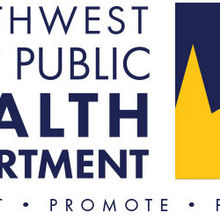 Southwest Utah  Health Department