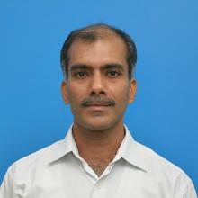 Azeem Dana