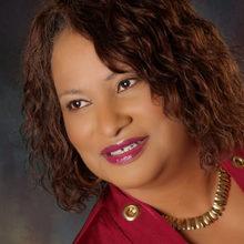 Dr. Brenda Stratton