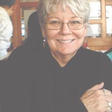 Janice Fiore