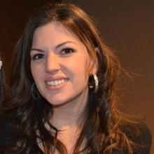 Connie Masullo