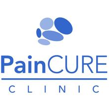 Pain Cure Clinic