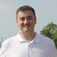 Mikael Vaaltola
