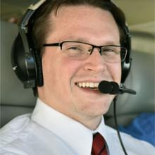 Jonathan Rupprecht