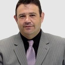 Jose Javier Jimenez