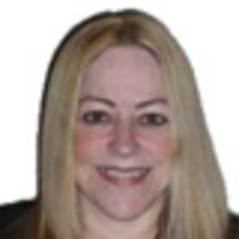 Donna Davidek