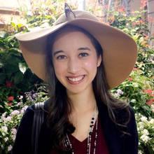 Natalie Kaiserman
