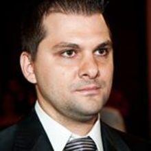 Igor Graminhani