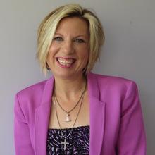 Sheila Gregoire