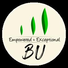 BU Coaching