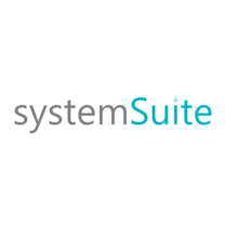 Taught by systemSuite