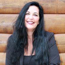 Marie Hernandez