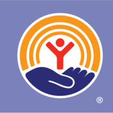 United Way of Utah County Digital Inclusion