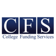 College Funding Services (CFS)