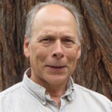 Jeff Kiehl, Ph.D., Jungian Analyst & Climate Scientist in conversation with Bonnie Bright, Ph.D.