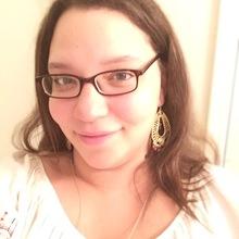 Rachel Erazo
