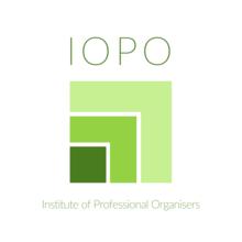IOPO Board with Rebecca Mezzino - Accreditation