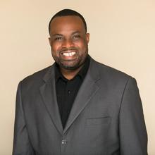 Jesse A. Cole, Jr.   M.Ed., Leadership