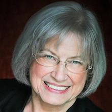 Linda Berens