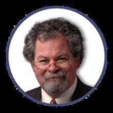 Dr. Daniel Wallace