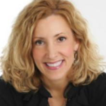 Julie Eickhoff