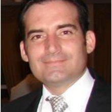 Dr. Alejandro Vogel