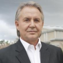 Tom Deuschle