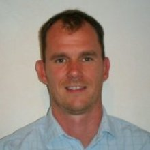 Doug Stoddart