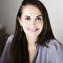 Marieta  Oslanec