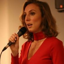 Anita Teresa  Boeninger